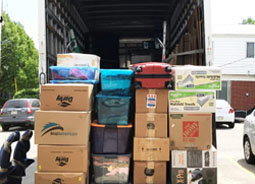 local movers des moines ia