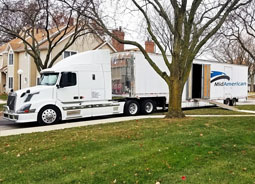 long distance movers des moines ia