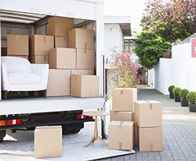 moving company in des moines